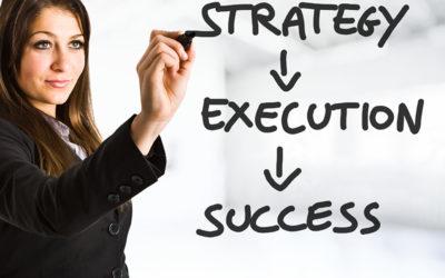 Having a business plan isn't enough